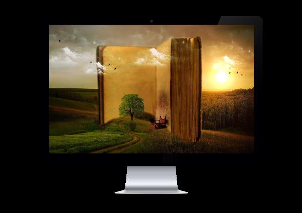 cultura-pantalla